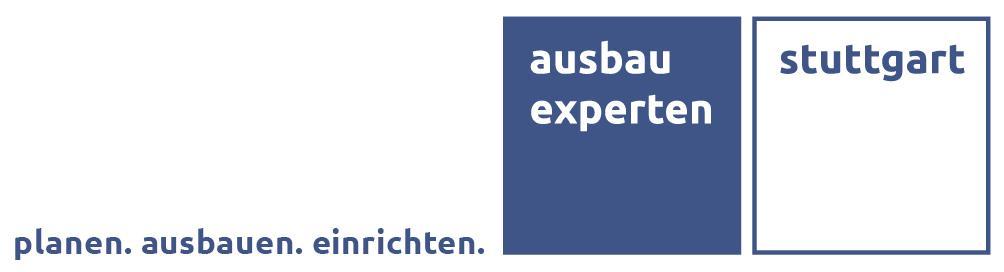 Ausbauexperten Stuttgart GmbH